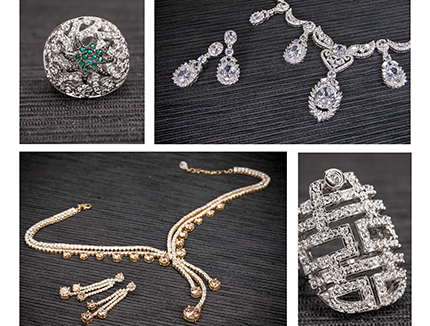 le vaults jewelry