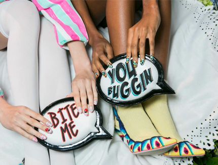 sophia webster clutch
