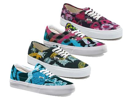 c1ee6bba88 Vans x Della Shoes of Ghana – StuVVz.