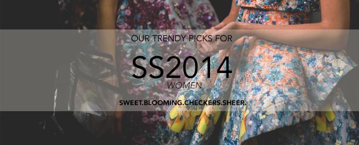 stuvvz pick ss14 women trend