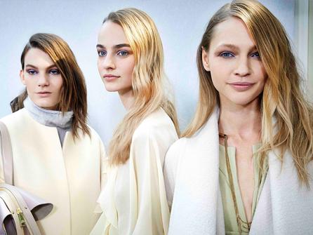 L'Oréal Professionnel Paris Hair Trend News