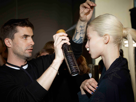 L'Oréal Professionnel Paris Hair Trend News