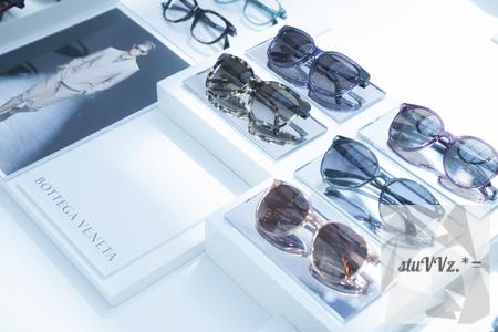 e52fb721c4be Safilo SS15 Eyewear Collections – StuVVz.