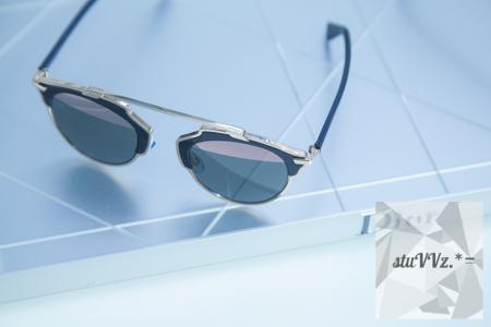 c992c1d15004 Safilo SS15 Eyewear Collections - StuVVz.