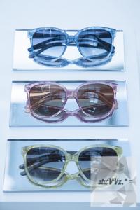 0df8cfaea8e1 Safilo Frames Eyewear Collections