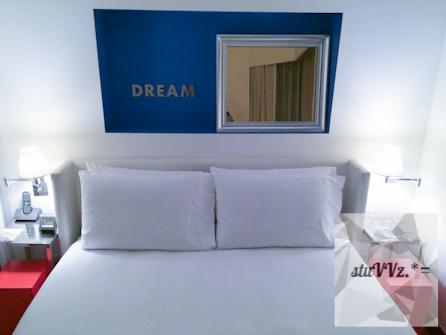 hotel (37 - 3)