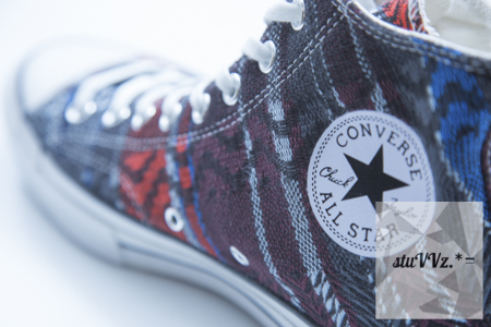 Converse Preview SS15