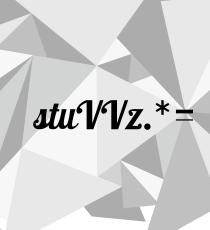 logo_diamond_grey