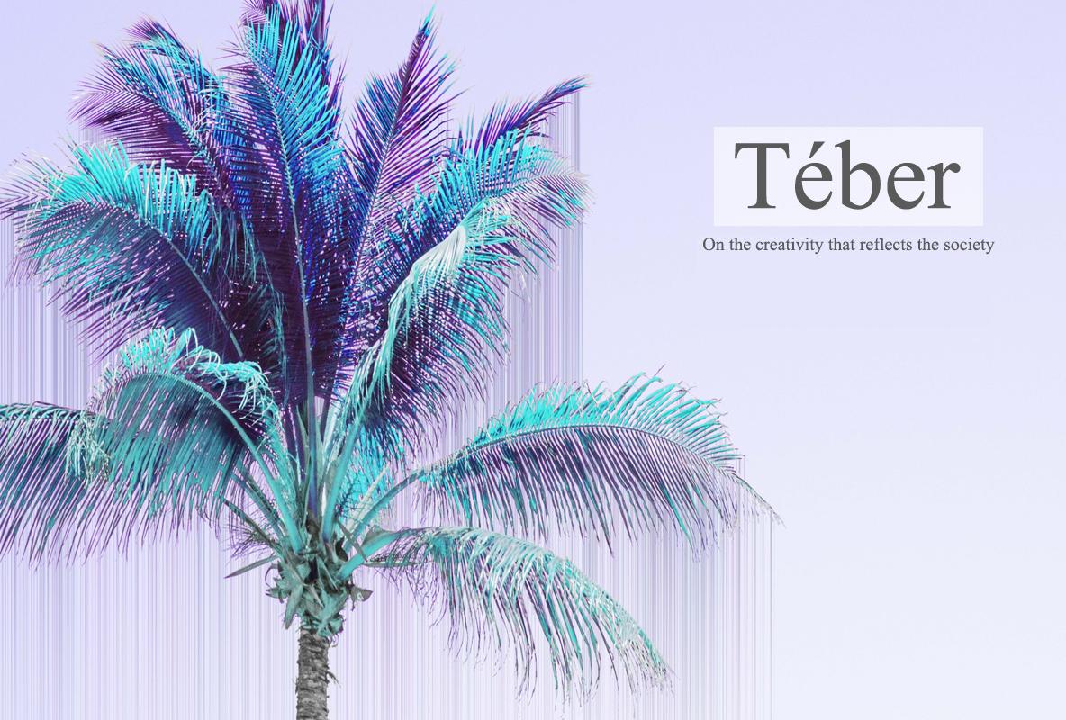 Teber