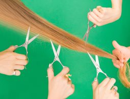 Cutting-Your-Own-Hair-Man-Repeller-1