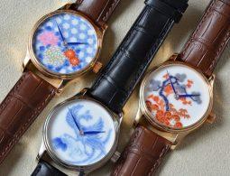 arita-yaki-wristwatch-1-1