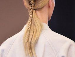 01-ponytail-with-braid-down-center-alfaro-spring-2016