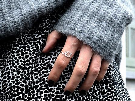 Thea jewelry