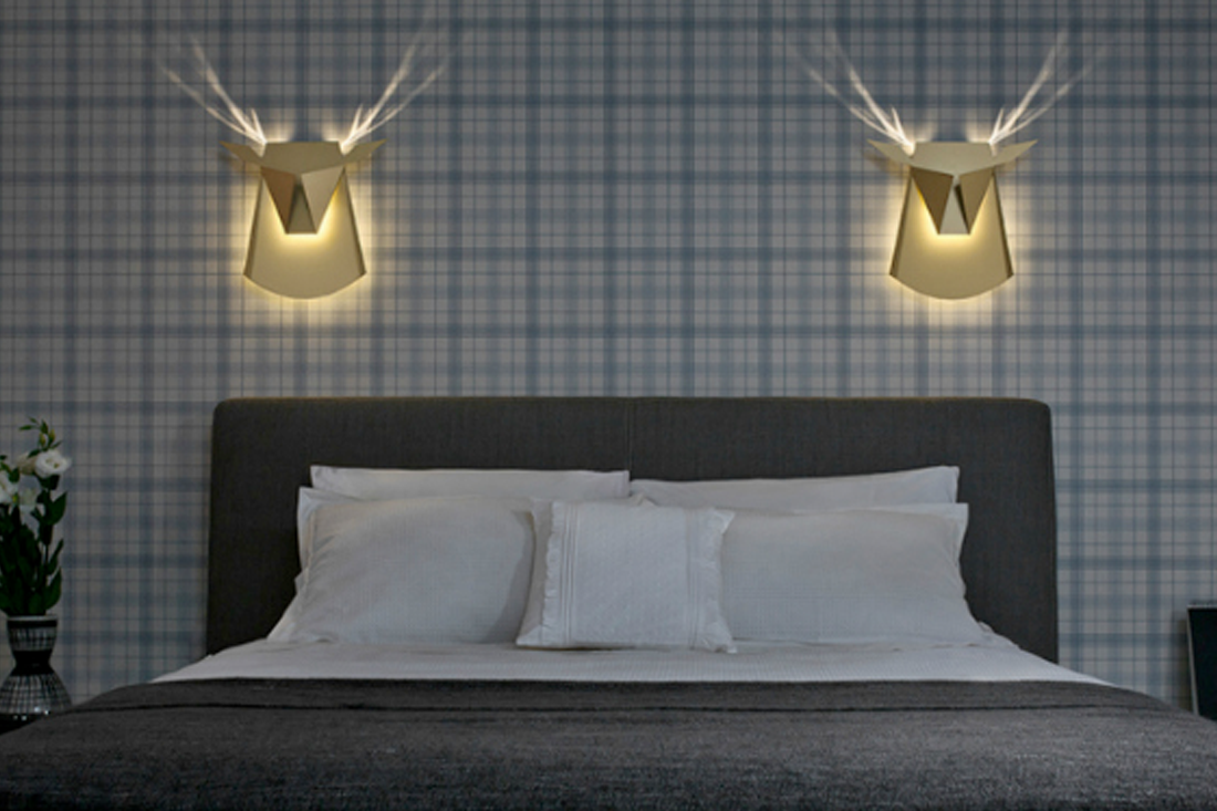 bedroom-popup-lighting-deer