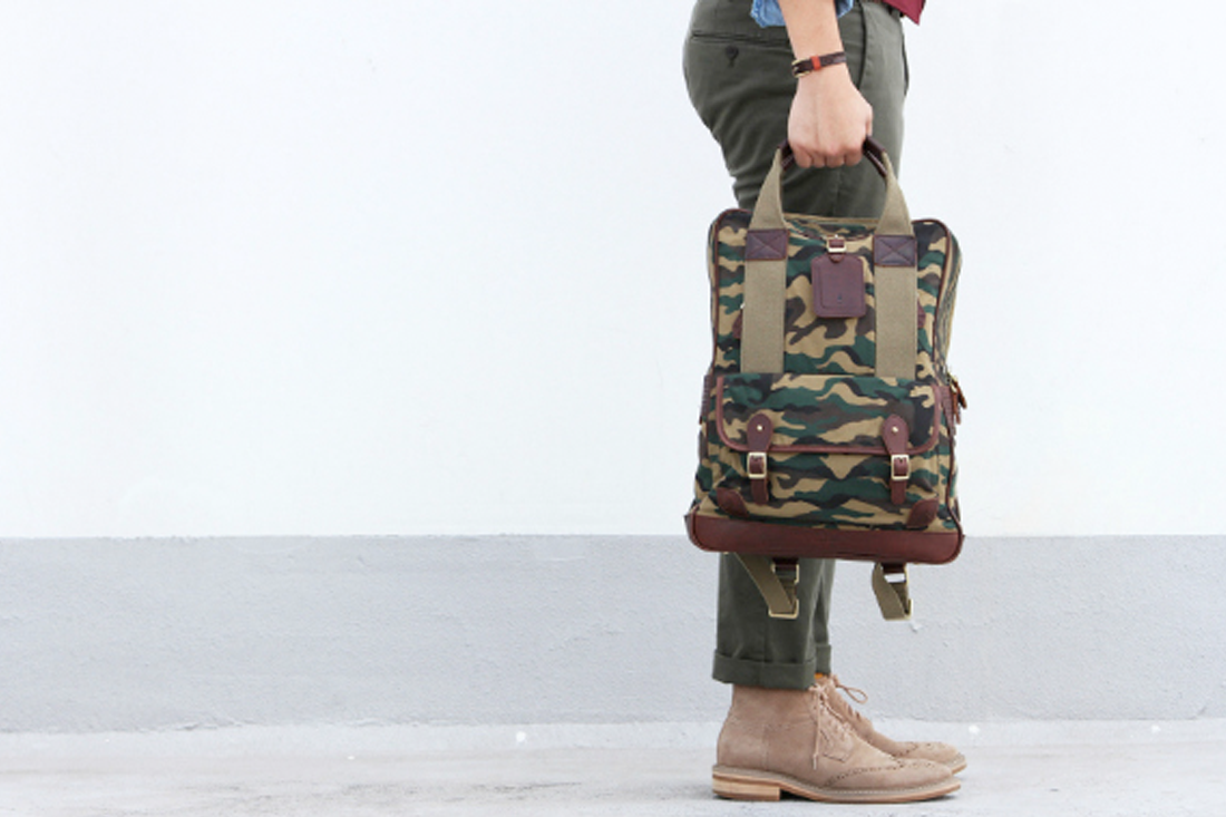 Cypress-Camo_backpack_Gnome-and-Bow