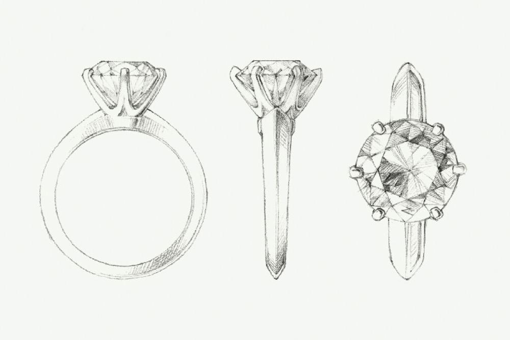 Tiffany Diamond Academy