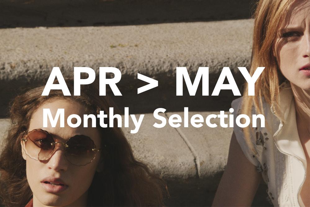 apr may