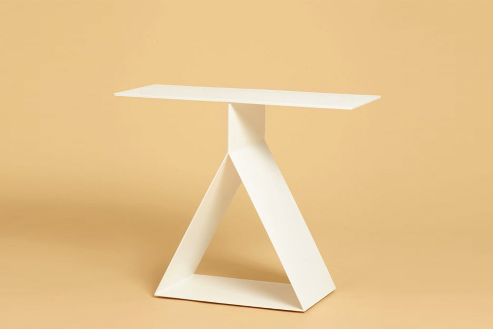 nendo kanji table