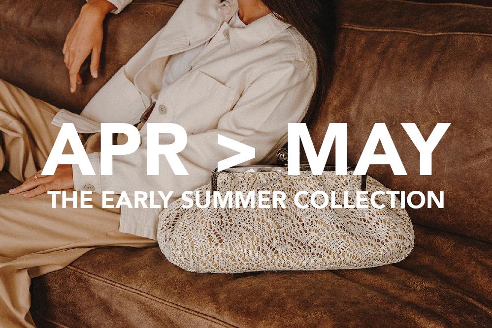 Apr > May header