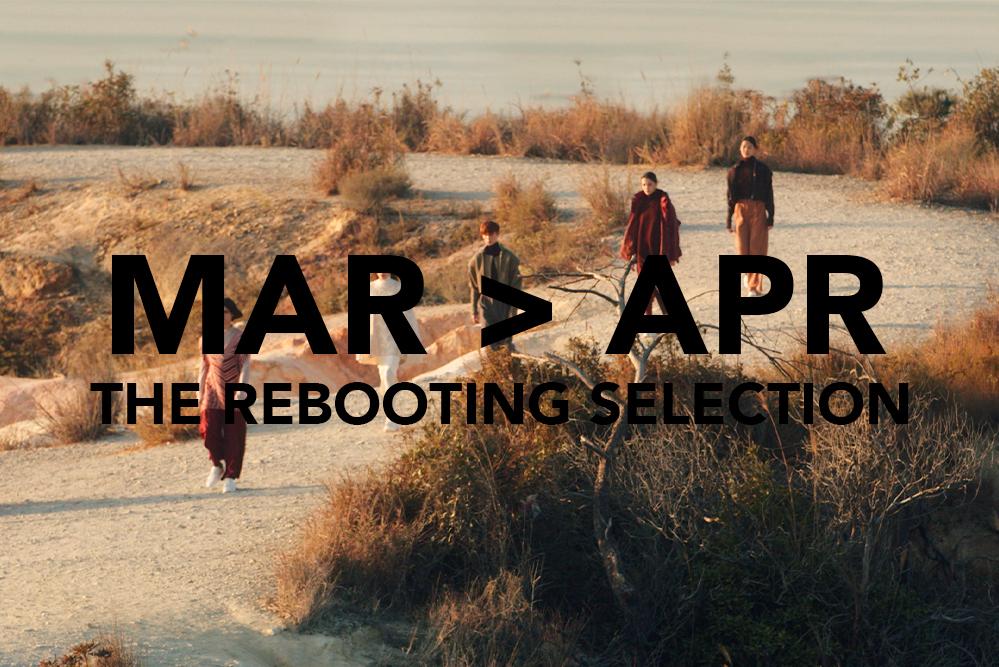 mar > apr selection