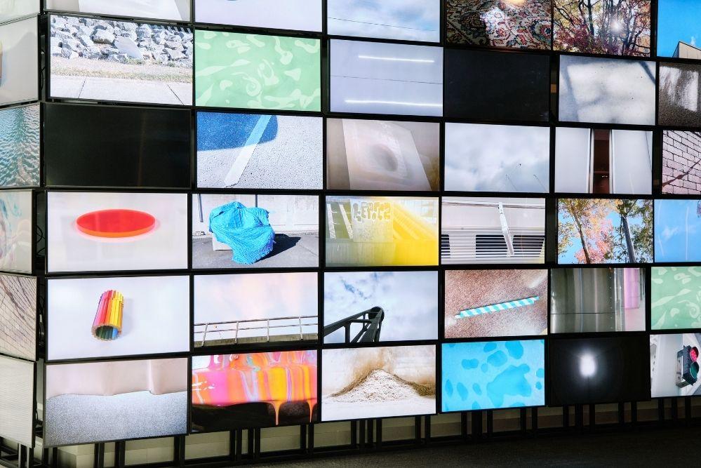 ACMI australia national museum of screen culture